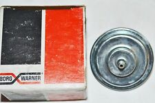 EGR VACUUM ADVANCE FORD LINCOLN MERCURY WIDE OPEN THROTTLE VALVE D6BE-9F424B1A