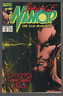 NAMOR The SUB-MARINER #38 NM- 9.2 UNREAD MARVEL COMICS X-MEN