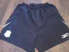 Liverpool 2004-2005 Away Football Shorts Size medium boys waist  /bi