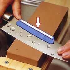 Shimizu Mont Blanc SUPER TOGE-RU Knife Sharpening Guide Clip