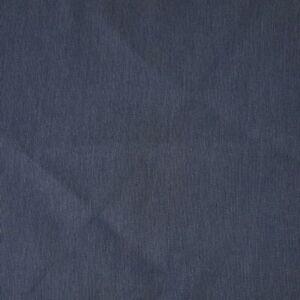 100% SILK Woven Pocket Square Handkerchief Gray Blue Scarf Pochette