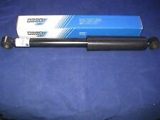 REAR GAS SHOCK ABSORBER FORD TRANSIT 1991 to 2000 BOGE 32.F71.A