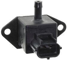 Fuel Injection Pressure Sensor-VIN: 4 Wells SU13804