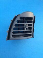 97 - 05 Chevrolet Astro GMC Safari Dash AC Vent L R OEM 98 99 00 01 02 03 04