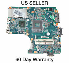 SONY VAIO VPC SERIES MBX-223 LAPTOP MOTHERBOARD A1771573A INTEL I3