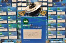 MELETT 1102-022-903 CHRA TURBOCOMPRESSORE Made in UK!