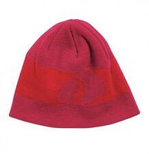 Gorras y sombreros de niño rojo