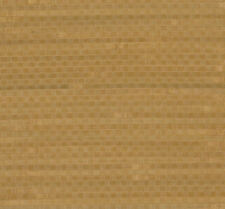 Wheat Color Bamboo Grass Grasscloth Wallpaper - Double Roll  BH184B