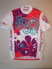 Pearl Izumi Junior LTD Cycling Jersey * Large * FREE SHIPPING!!
