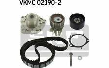 SKF Kit de distribution avec pompe à eau pour ALFA ROMEO GT VKMC 02190-2
