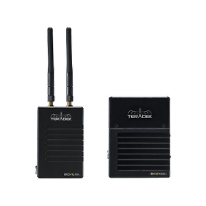 Teradek Bolt 500 LT HDMI Wireless TX/RX, on stock, ab Lager