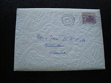 ETATS-UNIS - enveloppe 1934 (cy65) united states