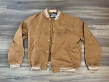 DOPE Couture Jacket, Tan, Large