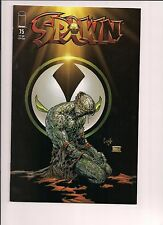 Spawn #75 - 1st print -  VF/NM - 150 copies available!