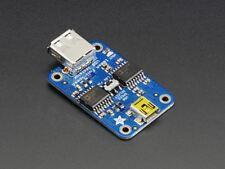Adafruit USB Isolator - 100mA Isolated Low/Full Speed USB [ADA2107]