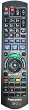 Hard Disk Recorder Remote