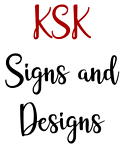 KSK Decals and Wall Designs