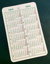 1974 Vintage ROLEX Calendar 1016 6263 1665 5514 6265 1680 1655 1803 1675 OEM
