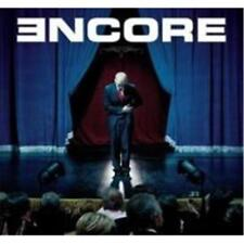 EMINEM ENCORE Explicit Edition CD NEW