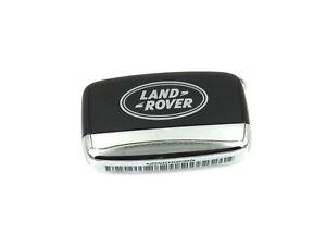 Genuine New LAND ROVER REMOTE CONTROL SYSTEM KEY FOB Discovery Sport LR071554