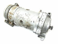HONDA C95 BENLY TOURING 150 C95E ? CA95 ? - STARTER STARTING MOTOR