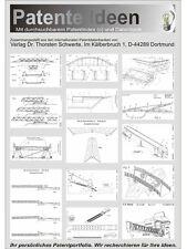 Bewegliche Brücken Technologie auf über 5590 Seiten!