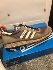 Adidas New York Spezial Size 10