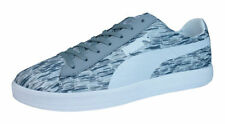 Sneakers Shoes Men's Synthetic Slip Resistant