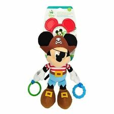 Mickey Mouse Pirate Activity Toy. Disney Baby.