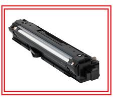 CBOX-0189DS51 SHARP MX-753 MX-M623 DEVELOPER UNIT SHARP