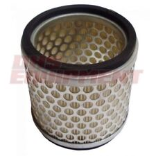 Wacker Neuson Bs45Y, Bs52Y, Bs60Y, Bs65Y, Bs105Y Air Filter (Canister) - 0014819