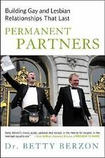 Permanent Partners: Building Gay & Lesbi Books