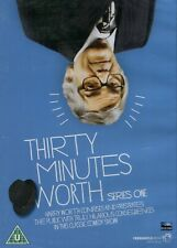 Thirty Minutes Worth : Series one (DVD)