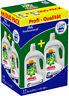 ARIEL Waschmittel Professional, Regulär, flüssig, Kanister, für 74 Reinigungen