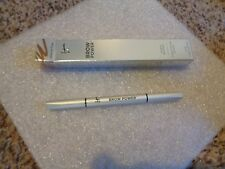 IT Cosmetics Brow Power Universal Eyebrow Pencil 0.0056-oz Full Size New In Box