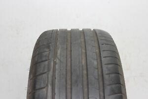 1x Dunlop SP Sport Maxx GT 245/45 R18 96Y ROF *, 6mm, nr 10321