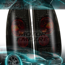 For 1997-2003 Ford F-250 Altezza Tail Light