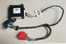 DL3J-19G367-AB Ford OEM Scalable Security Alarm System Module Flex Taurus F-150