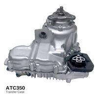 NEW 12V STARTER FITS BMW 750 750I 750LI XDRIVE ALPINA B7 4280005481 4280005480