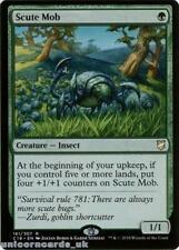 Scute Mob Commander 2018 C18-161 Rare Mint MTG Card