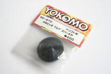 Yokomo 70 Tooth Spur Gear - SD-S70