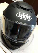 Motorradhelm M SHOEI GT AIR