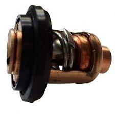 Yamaha 6E5-12411-02 Thermostat