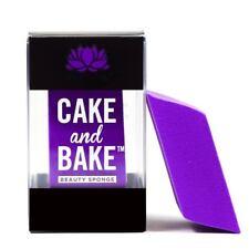 Vera Mona pastel y hornear belleza Cosméticos de esponja licuadora mezcla para hornear Ajuste