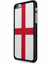 Country Flag Iphone 6/7 case cover England