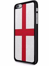 Drapeau Du Pays Iphone 6/7 boites housse Angleterre