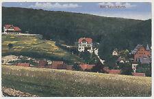 AK Bad Salzdetfurth (T84)