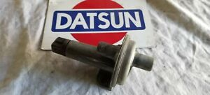 Datsun 75-83 280z 280zx Air Regulator