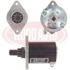 Tecumseh 36264 Replacement Starter Motor