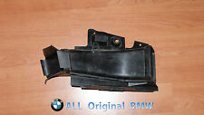 OEM BMW 3 E46 FRONT LEFT BRAKE AIR COOLING DUCT 8197927 Luftführung Luftkanal